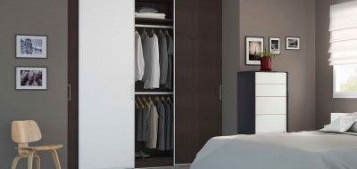 d coration de la maison les conseils du blog. Black Bedroom Furniture Sets. Home Design Ideas